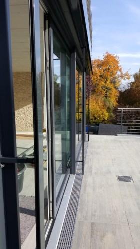 Architekten Reutlingen Umgebung edificio architektur energieberatung architekturbüro in